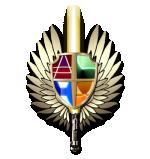 Erstes Logo OOJ gold small.png
